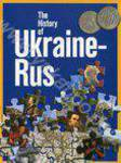 The History of Ukraine-Rus
