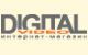DigitalVideo.com.ua