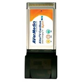 AVERMEDIA E506 NTSC/PAL/SECAM DRIVER FOR WINDOWS 7