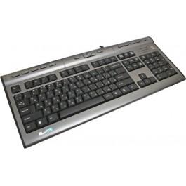 A4tech KL-7MU Keyboard Windows