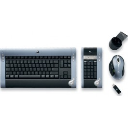 LOGITECH DINOVO MEDIA DESKTOP LASER DRIVER DOWNLOAD FREE