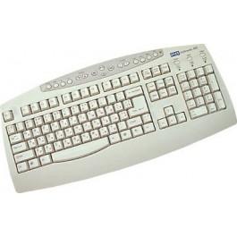 SVEN Multimedia 800 Keyboard Treiber Herunterladen