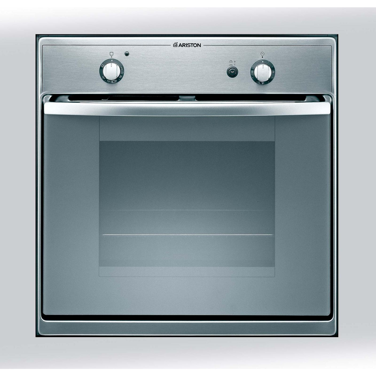 Инструкция По Использованию Духовки Hotpoint - Ariston 850