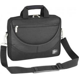 Рюкзак для ноутбука samsonite 128*042 купить рюкзак army knife