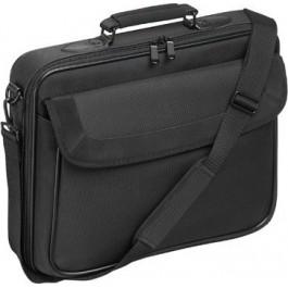 57737ff1611a Targus TAR300 Notebook Case купить в интернет-магазине: цены на ...
