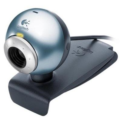 Coffeecup webcam serial