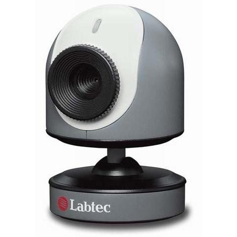 LABTEC WEBCAM DRIVER WINDOWS XP