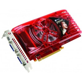 MSI N9600GT-2D512 VGA Windows 8 X64
