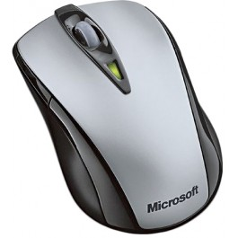 MICROSOFT WIRELESS LASER MOUSE 7000 TELECHARGER PILOTE