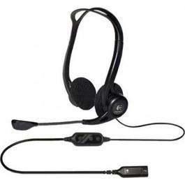 купить Logitech PC 960 USB 3482ffc1cc