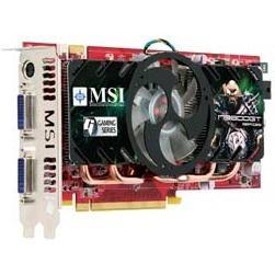 Msi n9800gt