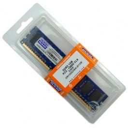 37c7196d3288 GOODRAM 2 GB DDR3 1333 MHz (GR1333D364L9 2G)   Сравни цены на ...