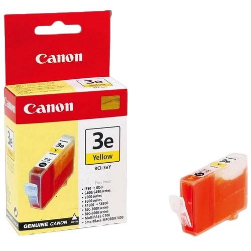 CANON BJS500 WINDOWS 10 DOWNLOAD DRIVER