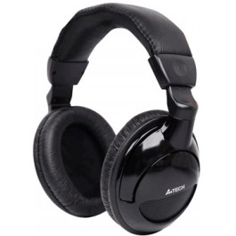 A4tech HD-200/HD-800 Headset Drivers for Windows 10