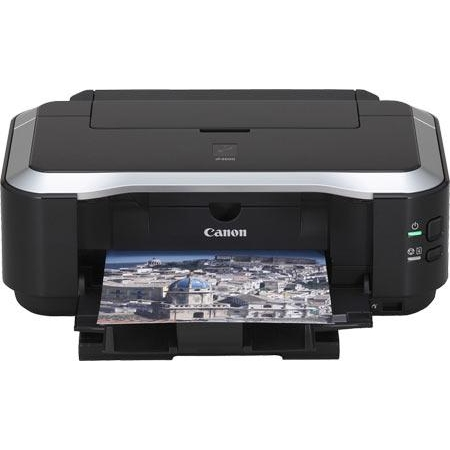 DRIVER FOR IP4600 CANON PRINTER