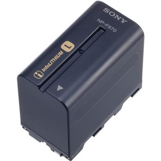 Инструкция Видеокамера Sony Handycam Ccd Fx270e Инструкция