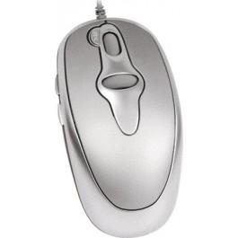 A4Tech NB-75D Mouse Windows 8 X64