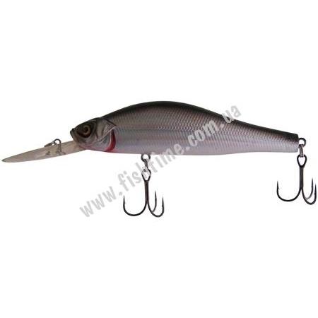 strike pro archback deep diver 100bl