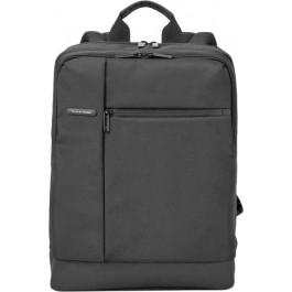7ed7e49458e0 Городские рюкзаки Xiaomi на HOTLINE - выгодные цены   купить в Киеве ...
