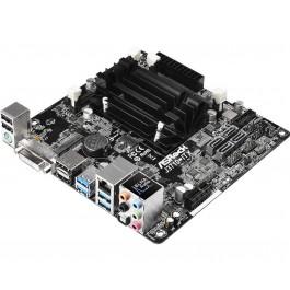 ASROCK J3710-ITX REALTEK LAN DRIVER