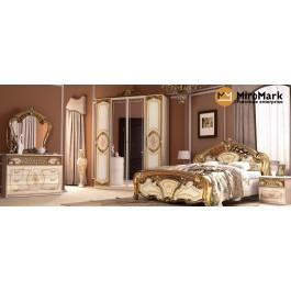 спальни на Hotline купить выгодные цены в киеве харькове