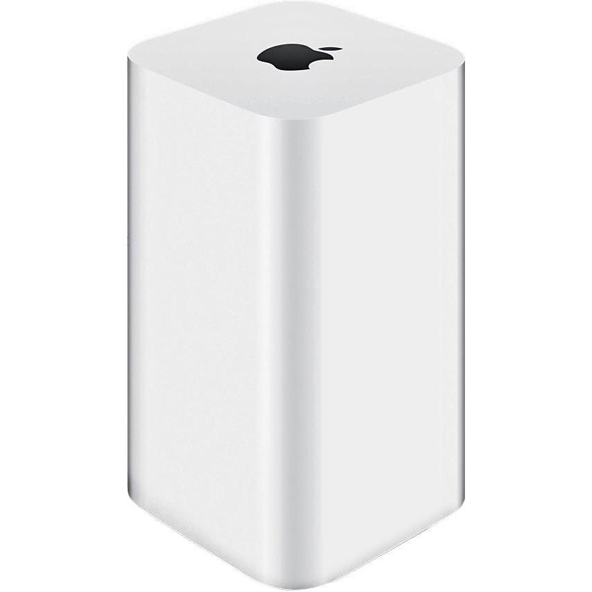 Wi-Fi роутеры Apple купить в Москве, цена Вай-Фай роутера ...
