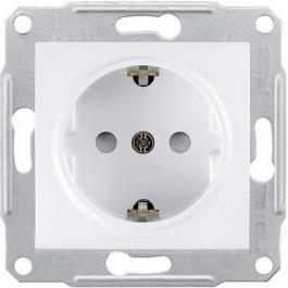 edda67ba12a9 Выключатели, розетки на HOTLINE - купить розетки   выгодные цены в ...