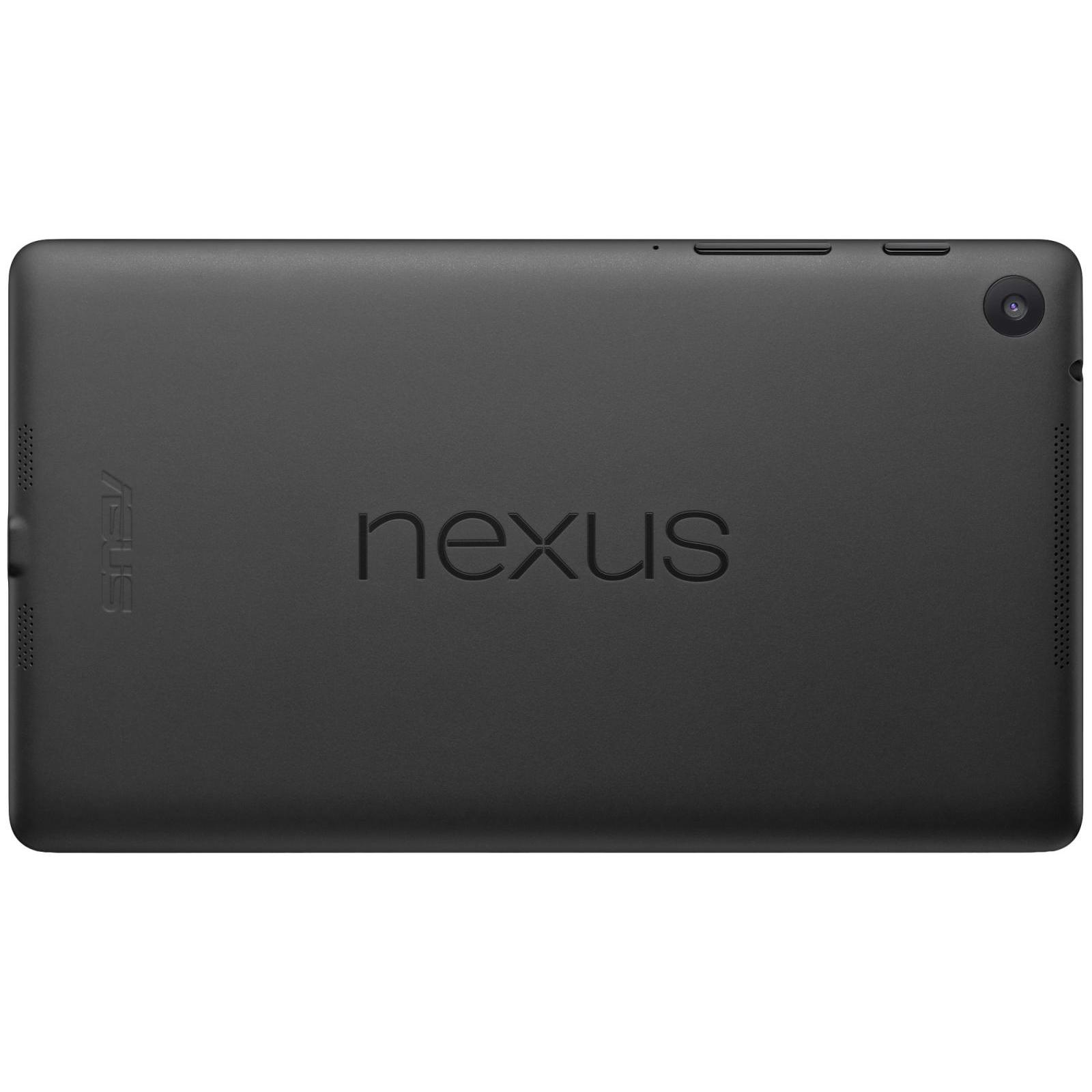 nexus 7 съемка видео инструкция