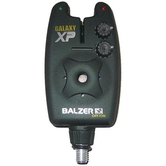 balzer сигнализатор поклевки