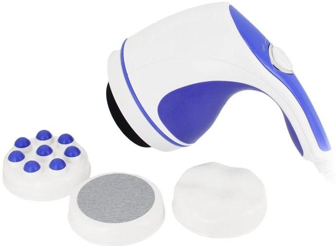 Массажер bradex релакс цена аппарат для домашнего вакуумного массажа