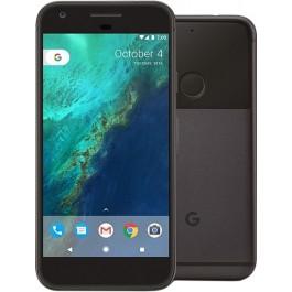 945cef6ec11c8 Google Pixel XL 32GB (Quite Black) купить в интернет-магазине: цены ...