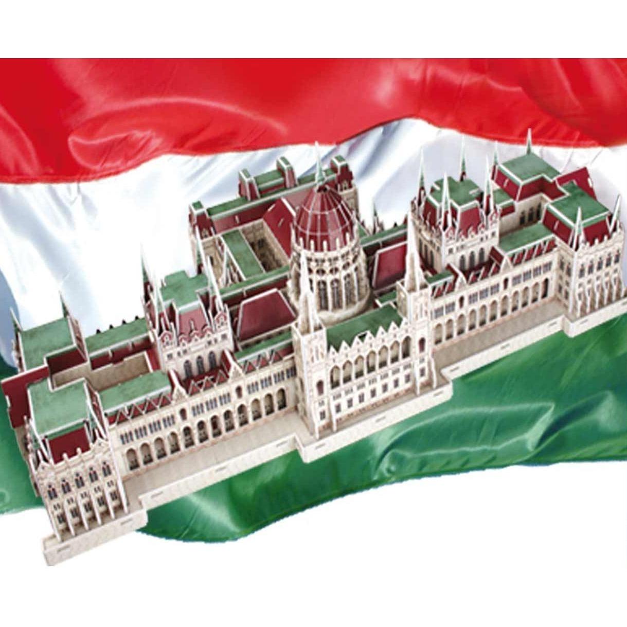цены на венгерский технопланктон