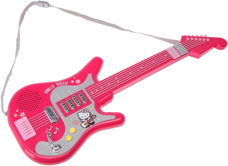 чем проблема детские гитары для девочек купить детские человека