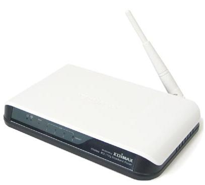 EDIMAX BR-6204WLG DRIVER FOR MAC