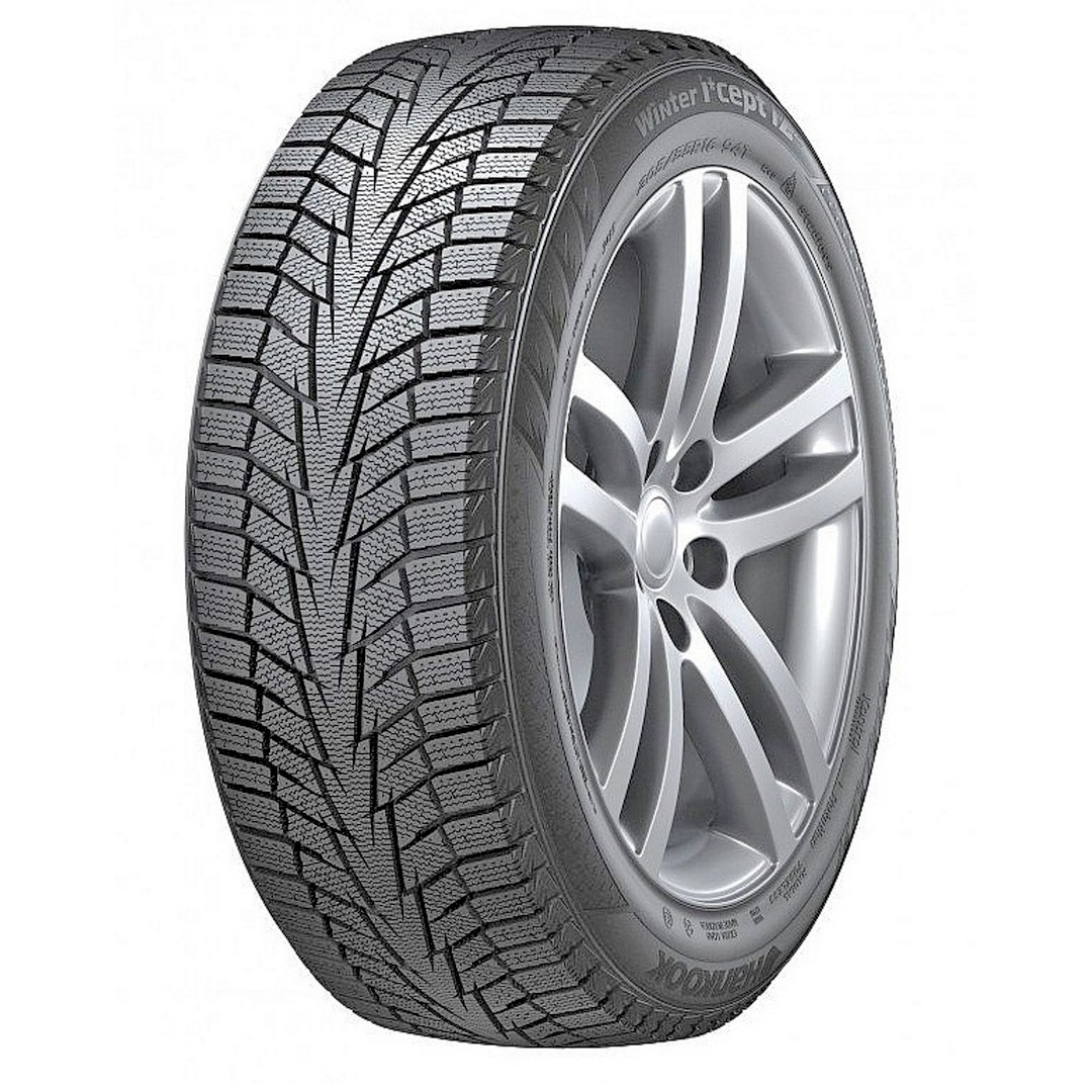 155/65 R14 75T Hankook Winter I*Cept IZ2 W616