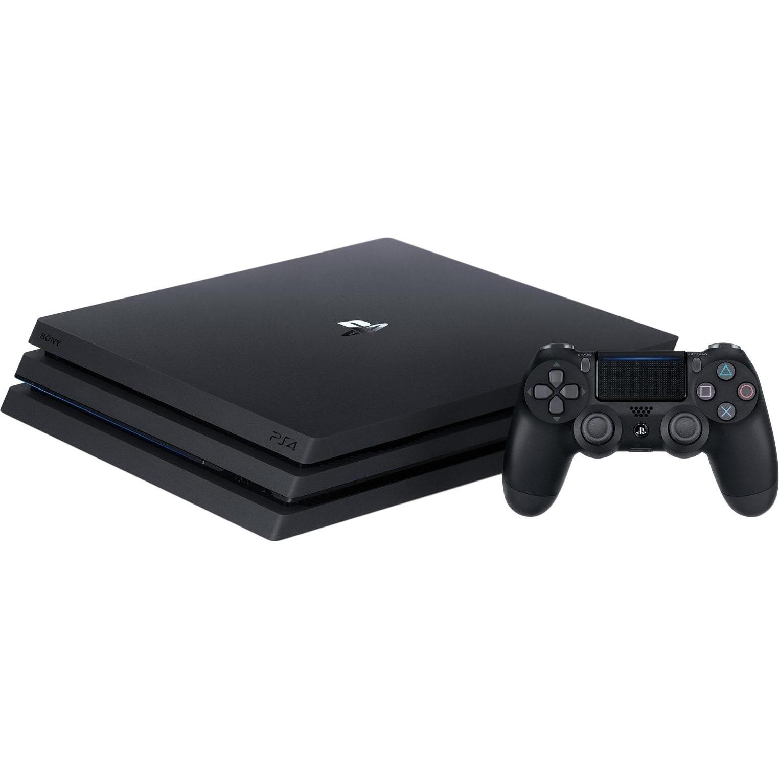 Sony ps4 купить