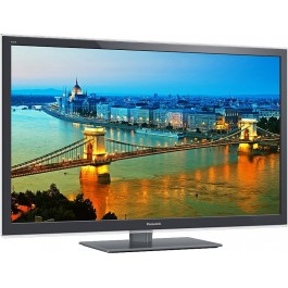 Panasonic Viera TX-L47ETW5 TV Windows 8 X64
