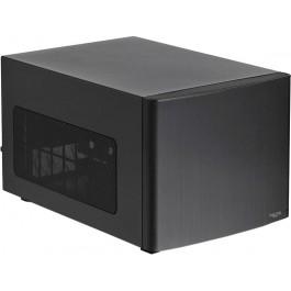 57340591b1a0 Fractal Design Node 304 (FD-CA-NODE-304-BL) купить в интернет ...