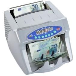 10 cent 2007 год цена