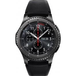 Купить смарт часы samsung gear s3