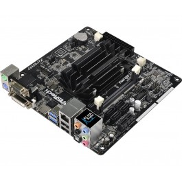 ASRock J3160TM-ITX Realtek Audio Windows Vista 32-BIT
