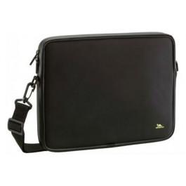 a444ccd68f14 Сумки для планшетов на HOTLINE - купить сумочки для планшета ...