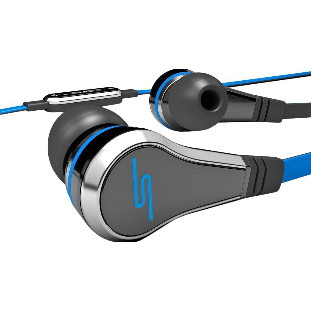 Modern Sms Audio Street By 50 Cent Wired Collection - Schematic ...