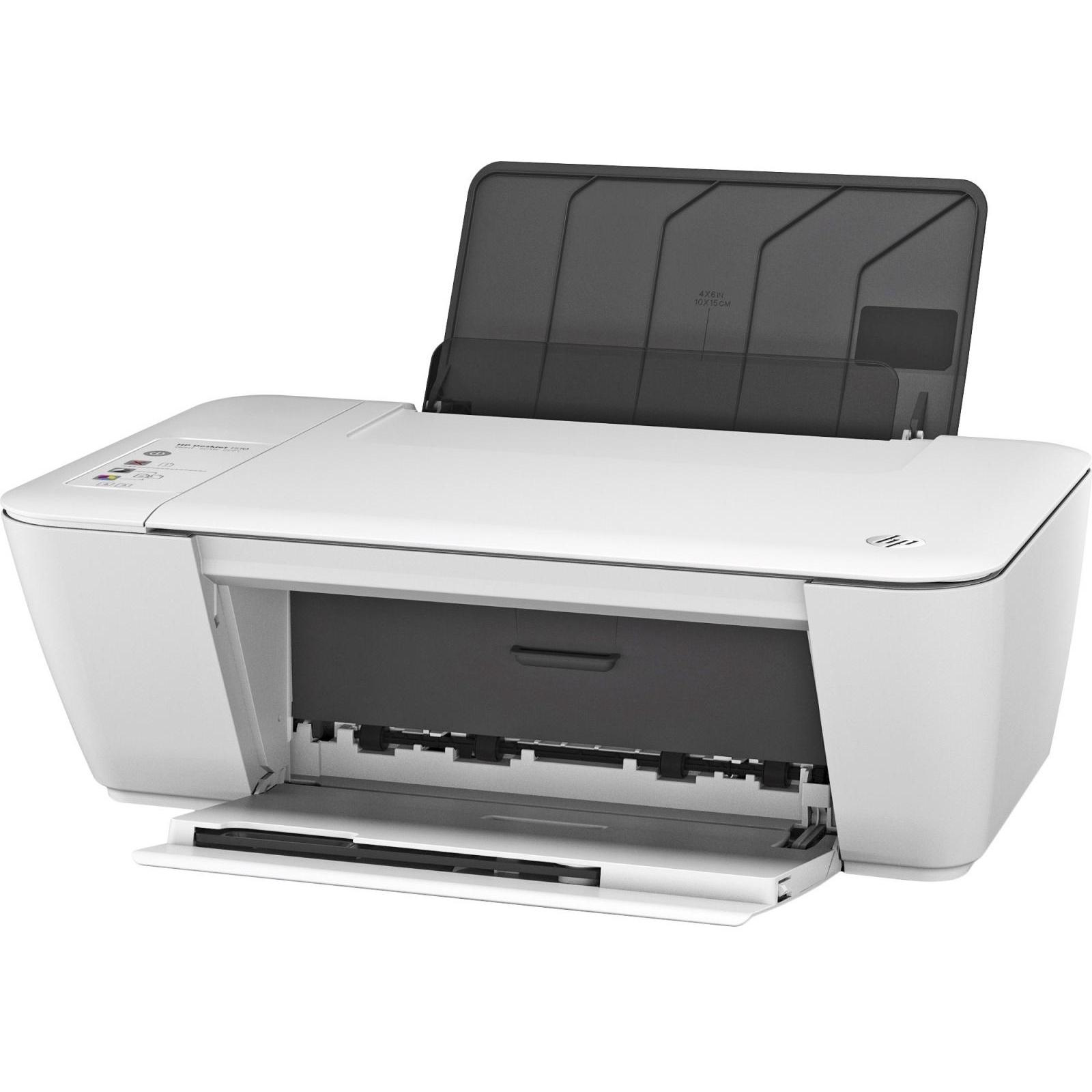 Технические характеристики принтеров HP LaserJet Pro M125 ...