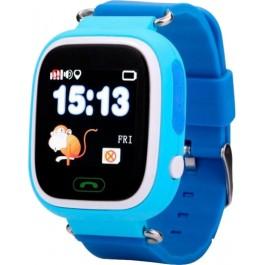 Купить часы q100 часы весны хохлома купить в