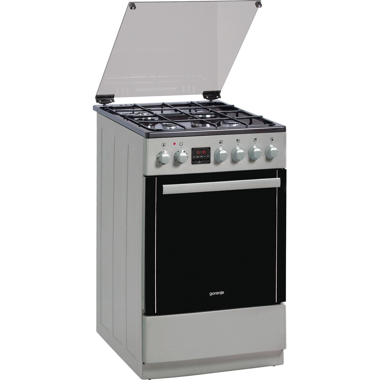 инструкция к холодильнику indesit cg 2410