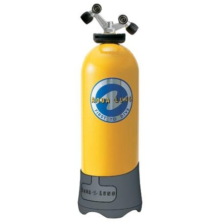 Фитнес бутылка 2,2 литра купить в спб в интернет-магазине spbigraru