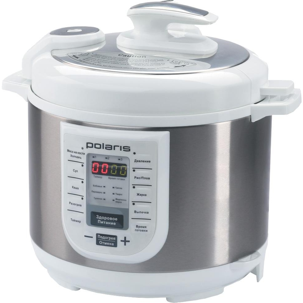 инструкция для приготовления блюд в мультиварке philips hd3024 40