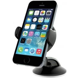 Держатель смартфона ipad (айпад) dji недорого светофильтр юв phantom для четкой съемки