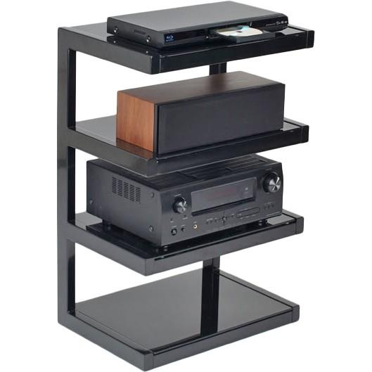 Проигрыватели Виниловых экраны для проектора купить Пластинок В Магазине Stereohome